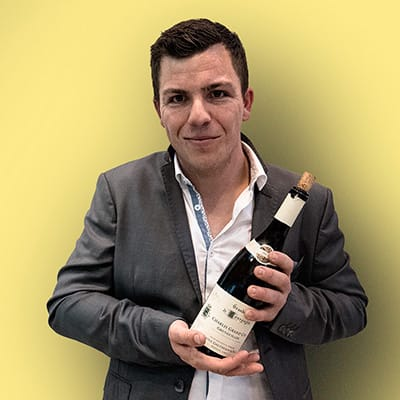 Domaine Raoul GAUTHERIN & Fils