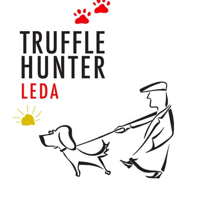 Truffle Hunter Leda