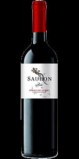 Rodriguez Sanzo, Sauron Roble 2014